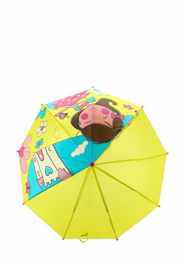 Зонт-трость Modis Modis MO044DGAPTM8
