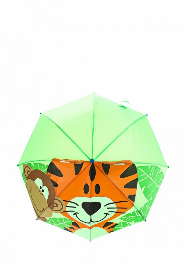Зонт-трость Modis Modis MO044DGAPTM9