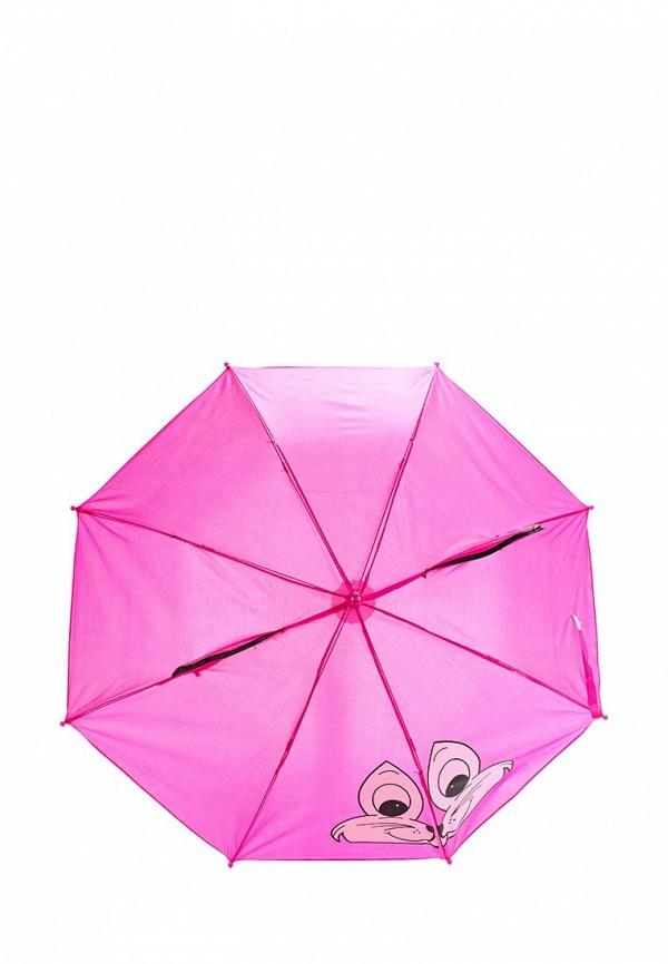 Зонт-трость Modis Modis MO044DGAPTN0 printio зонт трость с деревянной ручкой