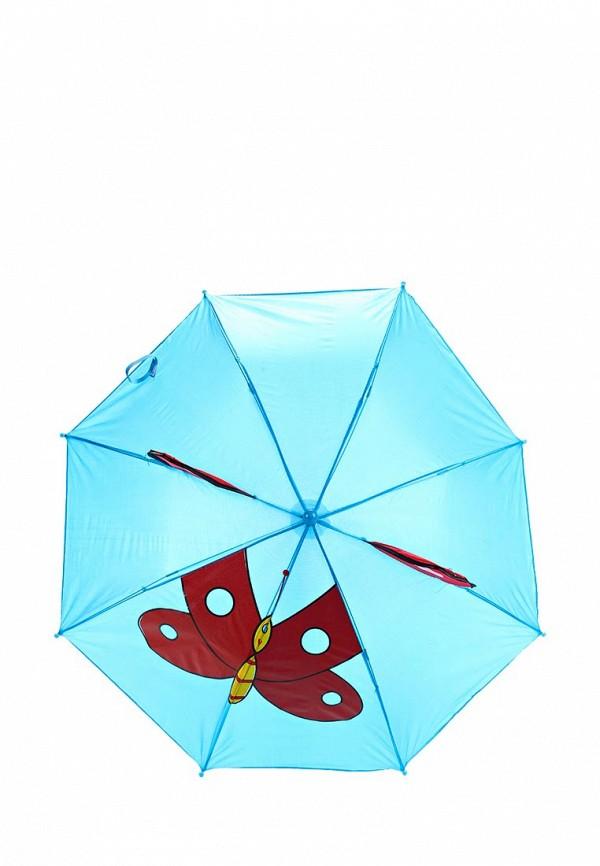 Зонт-трость Modis Modis MO044DGAPTN1