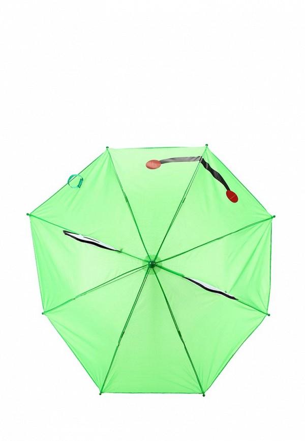 Зонт-трость Modis Modis MO044DGAPTN2
