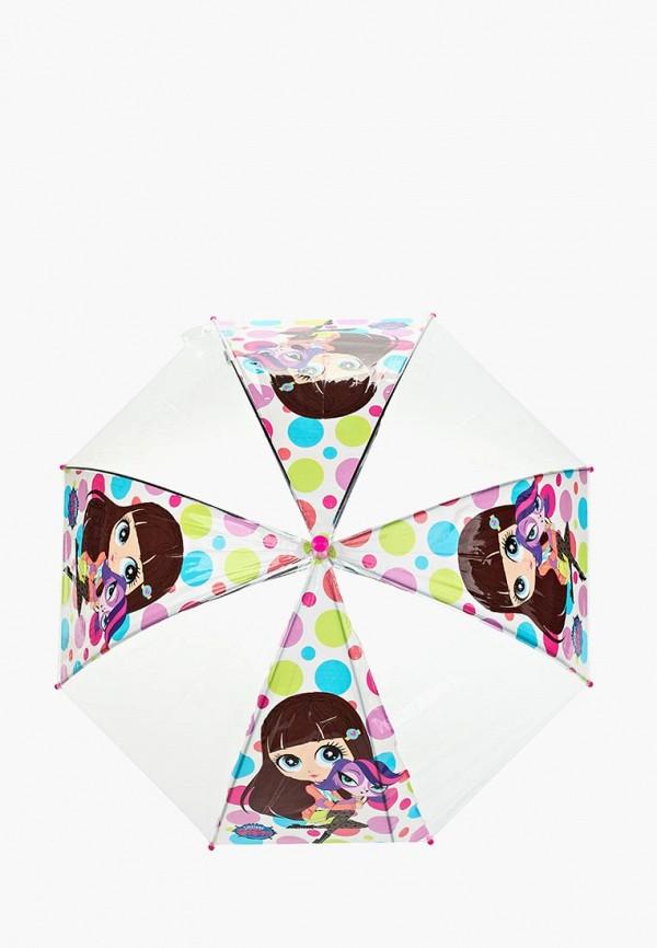 Зонт-трость Modis Modis MO044DGBDYM3