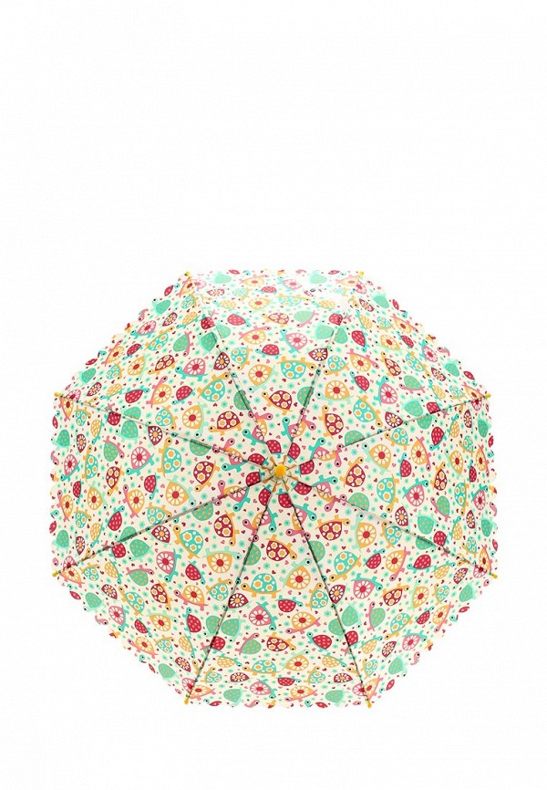 Зонт складной Modis Modis MO044DGVYP41 зонт трость modis modis mo044dgros40