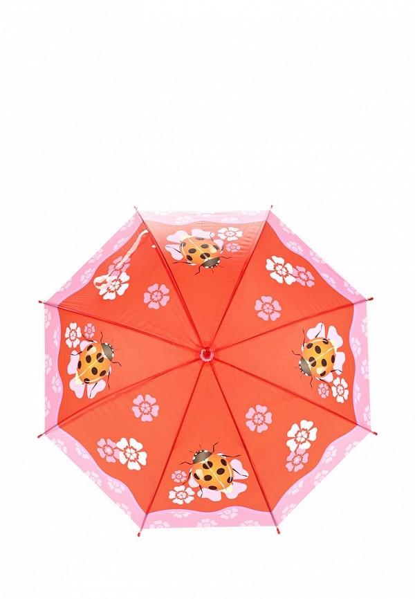 Зонт складной Modis Modis MO044DGVYP60 зонт трость modis modis mo044dgros40