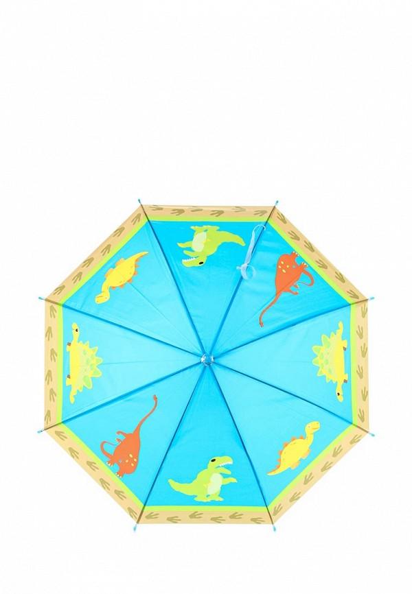 Зонт складной Modis Modis MO044DGVYP61 зонт трость modis modis mo044dgros40
