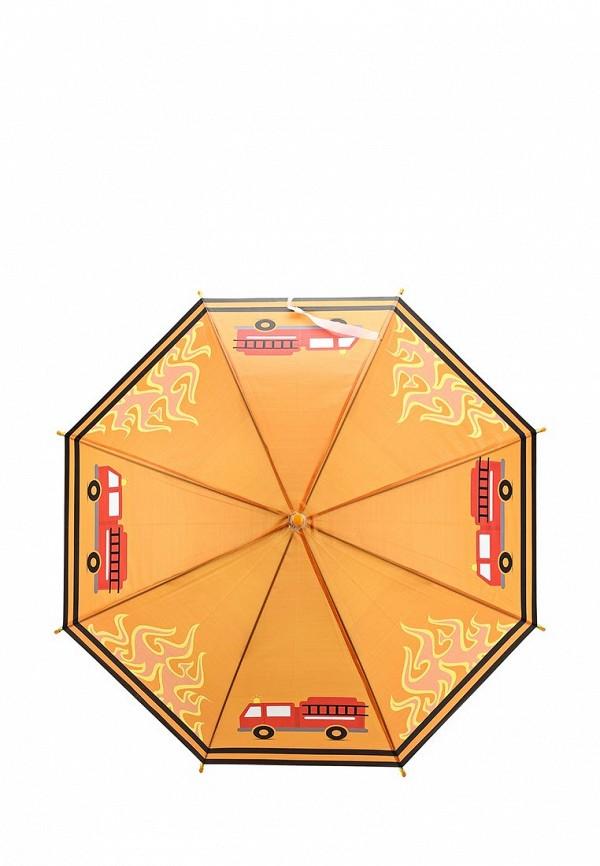 Зонт-трость Modis Modis MO044DGVYP62