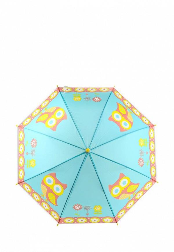 Зонт складной Modis Modis MO044DGVYP63 зонт трость modis modis mo044dgros40