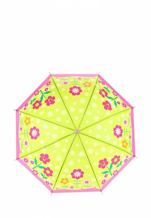 Зонт складной Modis Modis MO044DGVYP64 зонт трость modis modis mo044dgros40