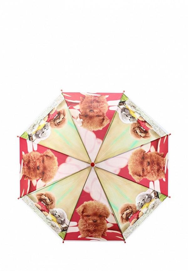 Зонт складной Modis Modis MO044DGYXB30 зонт трость modis modis mo044dgros40