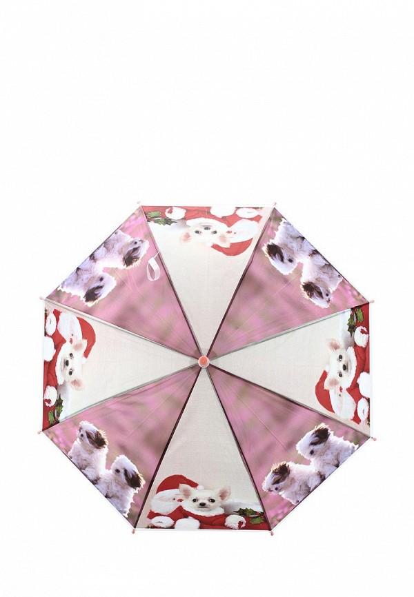 Зонт складной Modis Modis MO044DGYXB31 зонт трость modis modis mo044dgros40