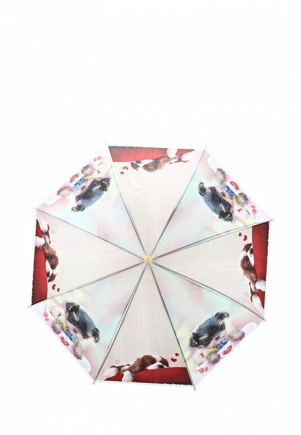 Зонт складной Modis Modis MO044DGYXB33 зонт трость modis modis mo044dgros40