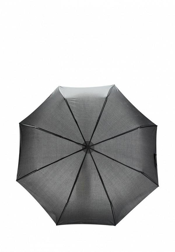 Зонт Modis
