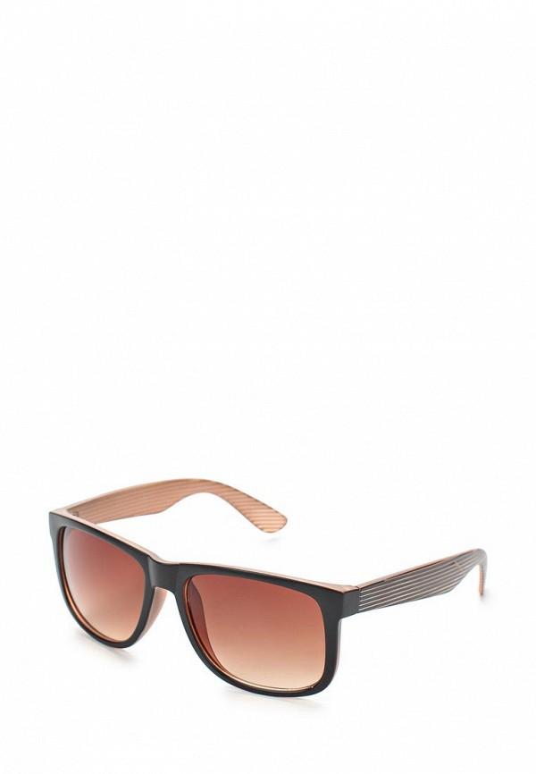 Очки солнцезащитные Modis Modis MO044DMAVDV7 очки солнцезащитные modis modis mo044dwsyd05