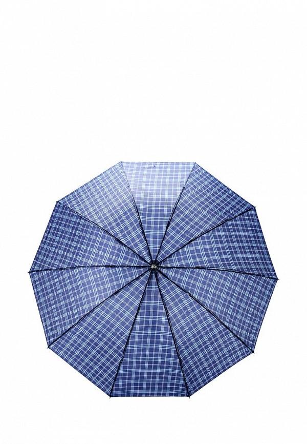 Зонт Modis (Модис) M171A00582