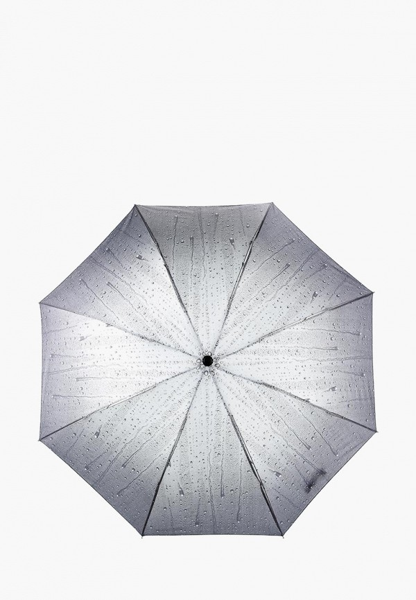 Фото Зонт складной Modis. Купить с доставкой