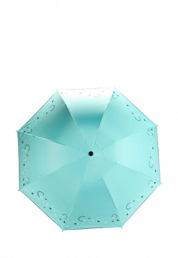 Зонт складной Modis Modis MO044DWAPTK4