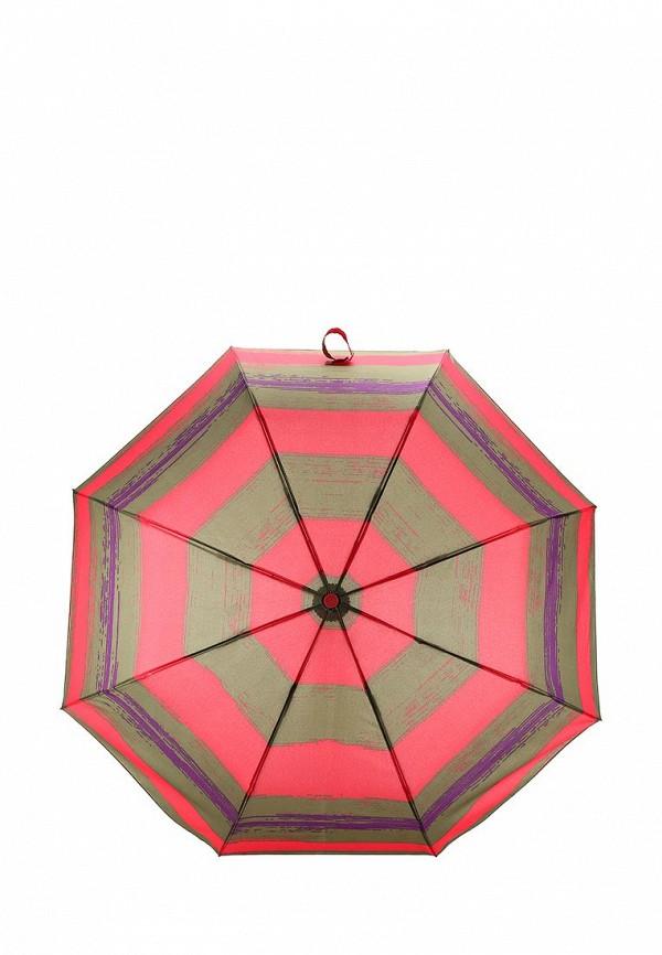 Зонт складной Modis Modis MO044DWAPTK6