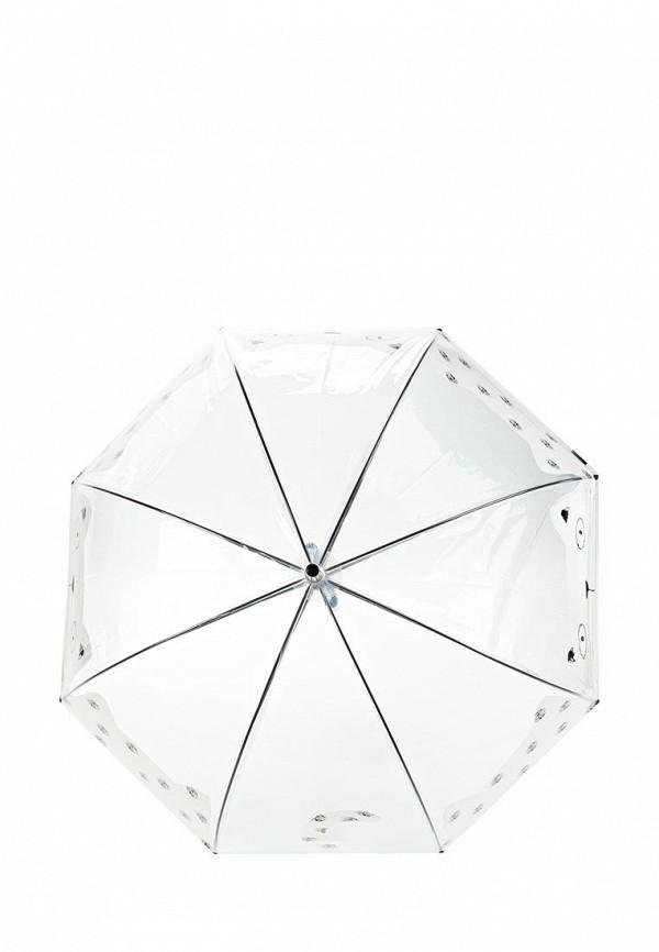 Зонт-трость Modis Modis MO044DWAPTL4