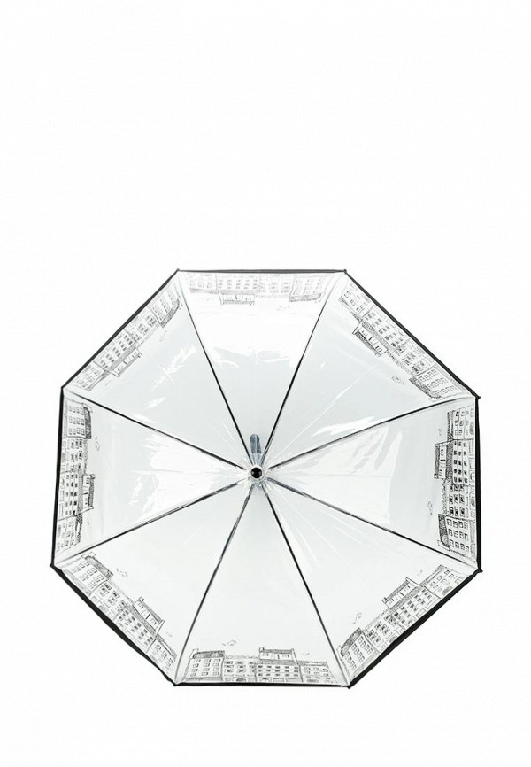 Зонт-трость Modis Modis MO044DWAPTL5