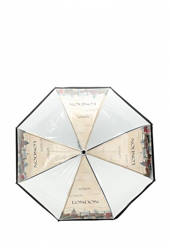 Зонт-трость Modis Modis MO044DWAPTL7