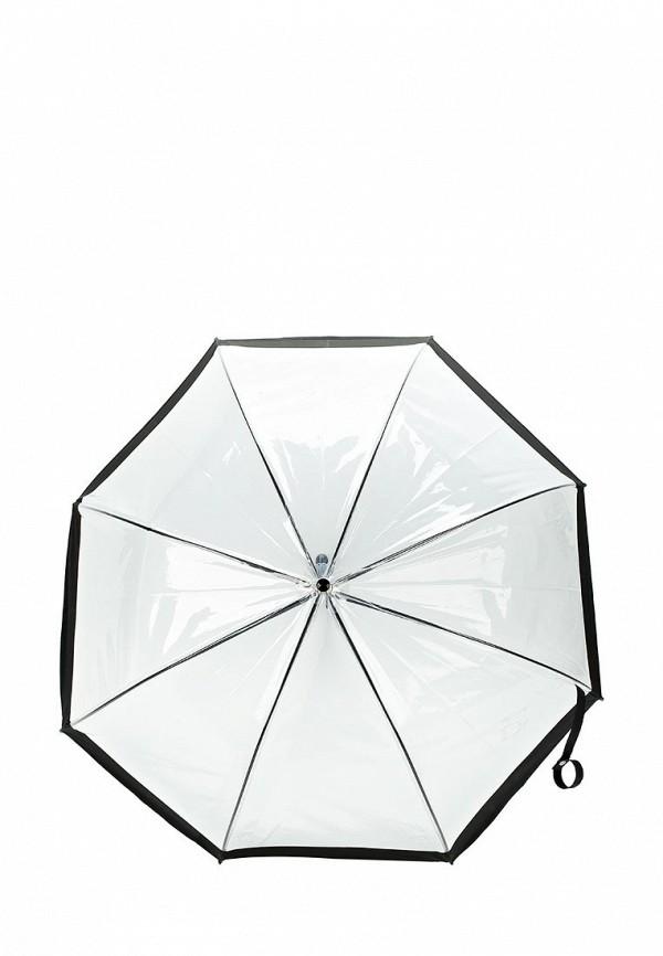 Зонт-трость Modis Modis MO044DWAPTL8
