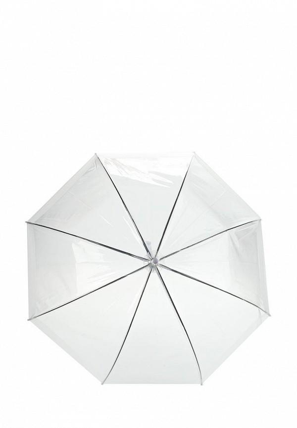 Зонт-трость Modis Modis MO044DWAPTL9