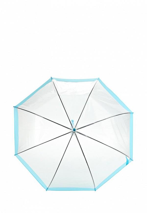 Зонт-трость Modis Modis MO044DWAPTM0