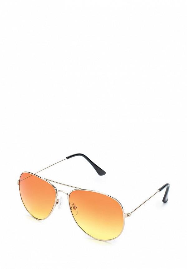 Очки солнцезащитные Modis Modis MO044DWBARZ8