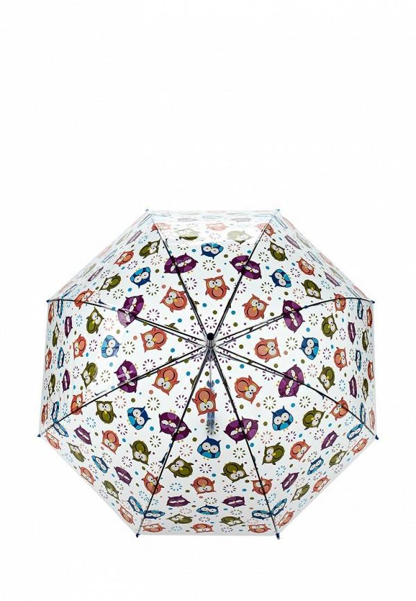 Зонт складной Modis M171A00575