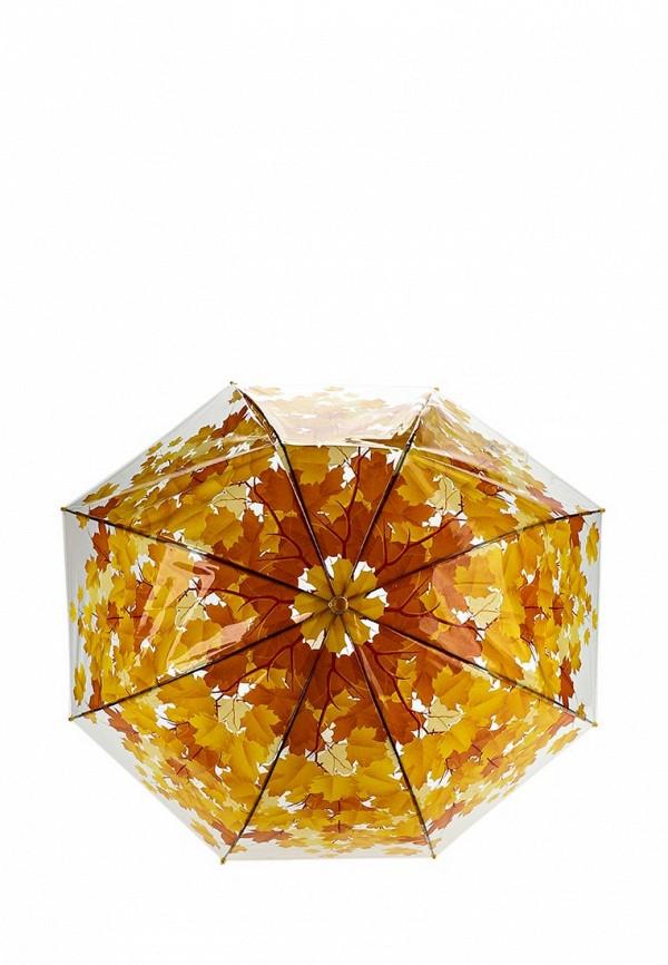 Зонт-трость Modis M171A00575