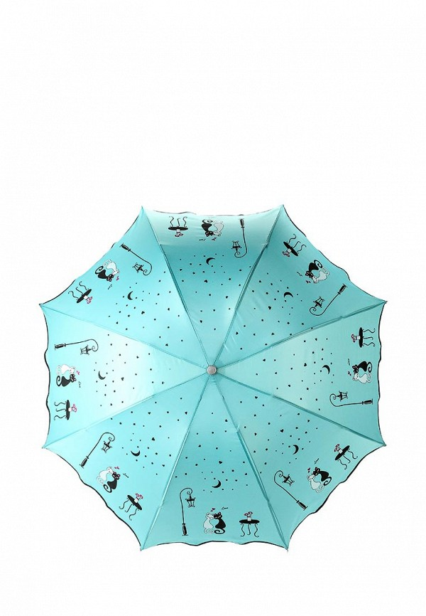 Зонт складной Modis M171A00579