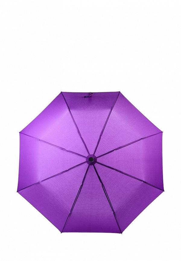 Зонт складной Modis M171A00581