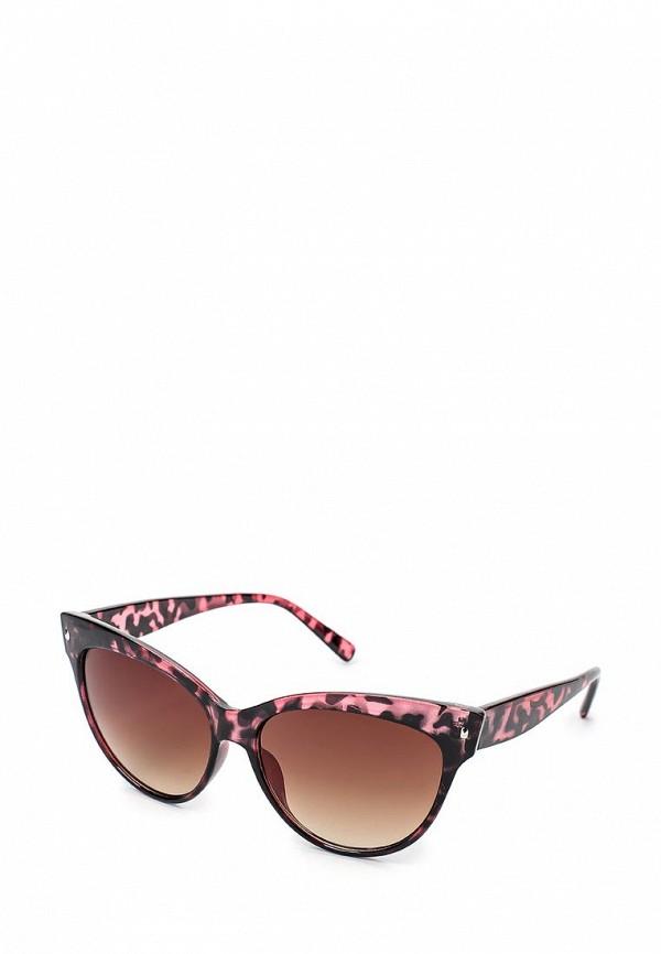 Женские солнцезащитные очки Modis (Модис) M171A00156