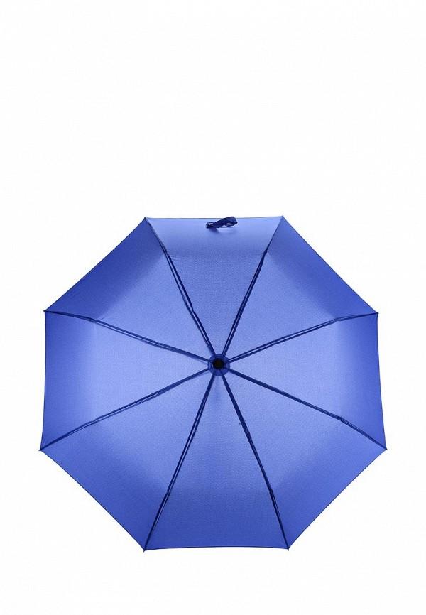 Зонт складной Modis M171A00580