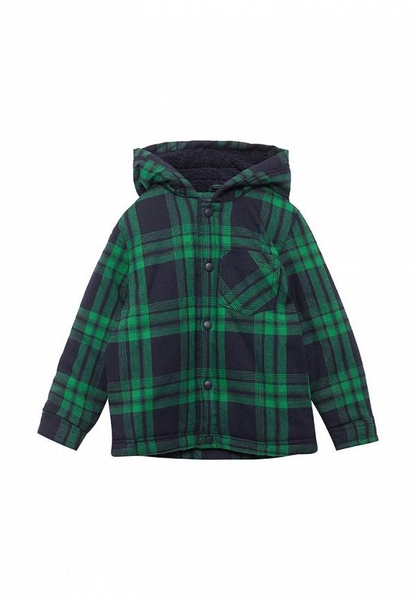 Куртка утепленная Modis Modis MO044EBAJLL8 куртка кожаная modis modis mo044egvrw74