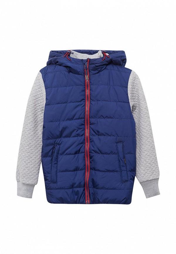 Куртка утепленная Modis Modis MO044EBAJLM2 куртка утепленная modis modis mo044egwun78