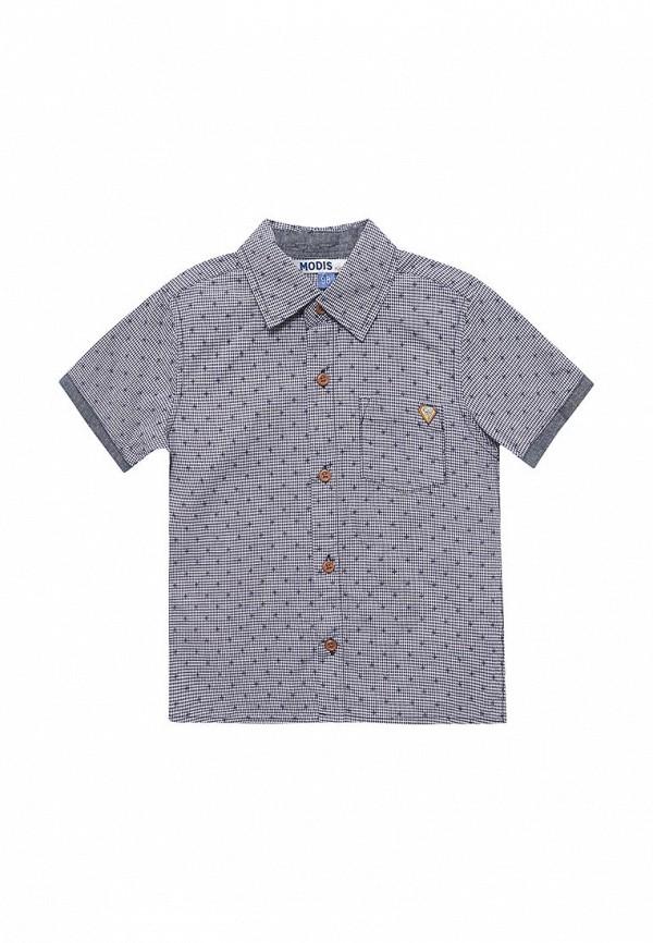 Рубашка Modis Modis MO044EBALGO5