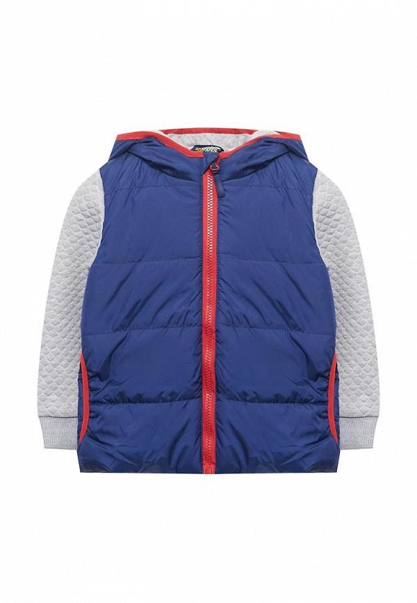 Куртка утепленная Modis Modis MO044EBALGQ2 куртка кожаная modis modis mo044egvrw74