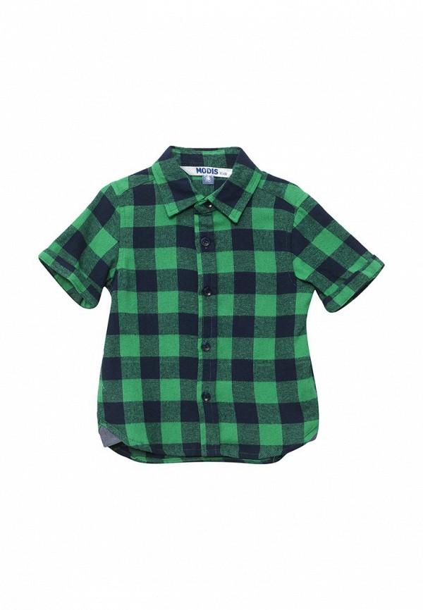 Рубашка Modis Modis MO044EBAXXV9