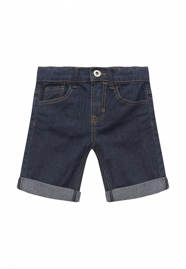 Шорты джинсовые Modis Modis MO044EBBASF2