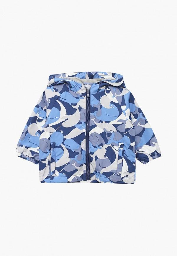 Куртка Modis Modis MO044EBBHIZ8 куртка кожаная modis modis mo044egvrw74