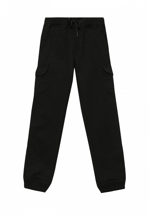 Спортивные брюки Modis (Модис) M171K00274