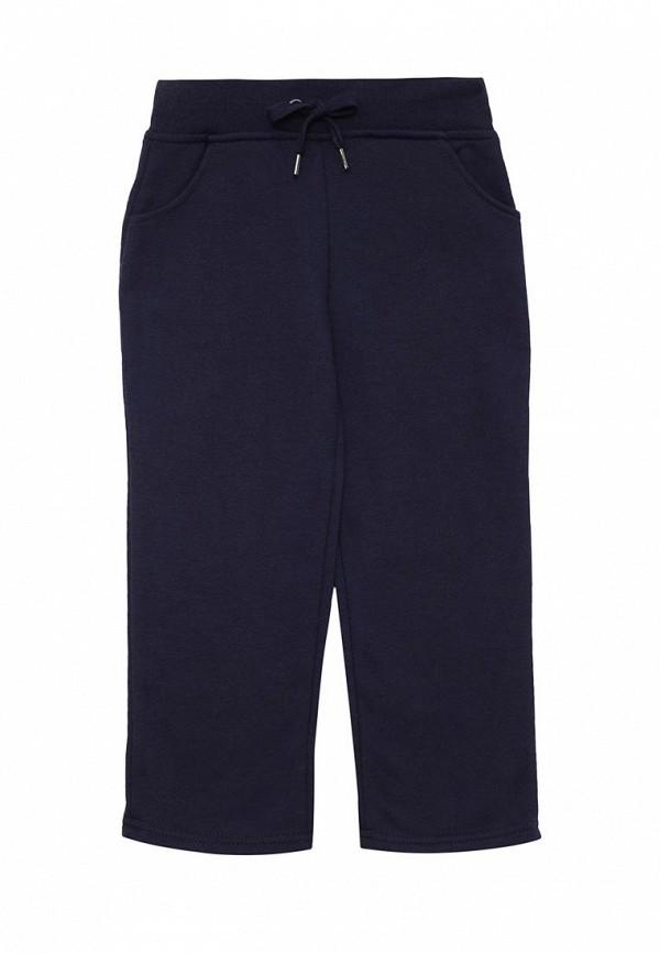 Спортивные брюки Modis (Модис) M171S00056