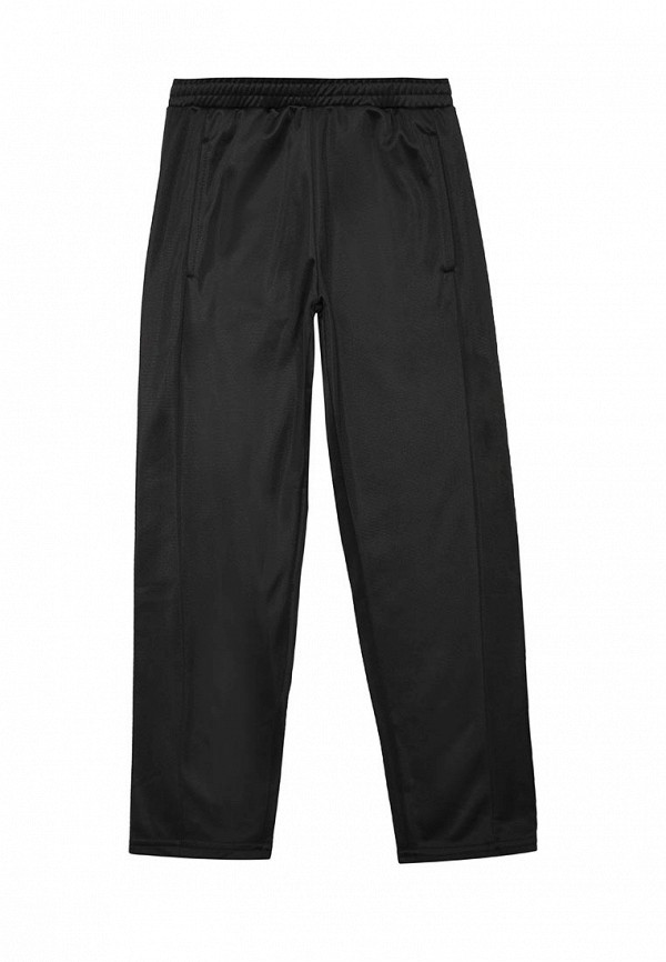 Спортивные брюки Modis (Модис) M171S00062