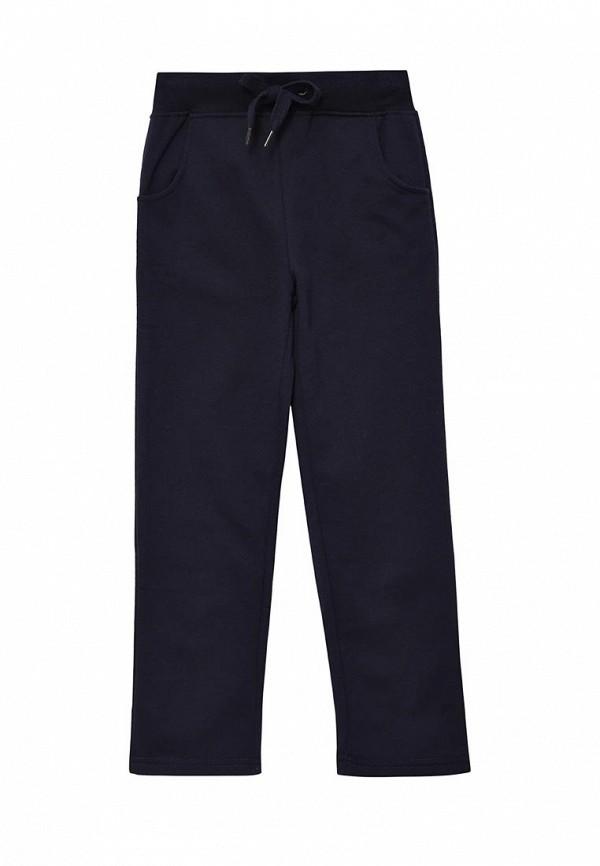 Спортивные брюки Modis (Модис) M171S00192