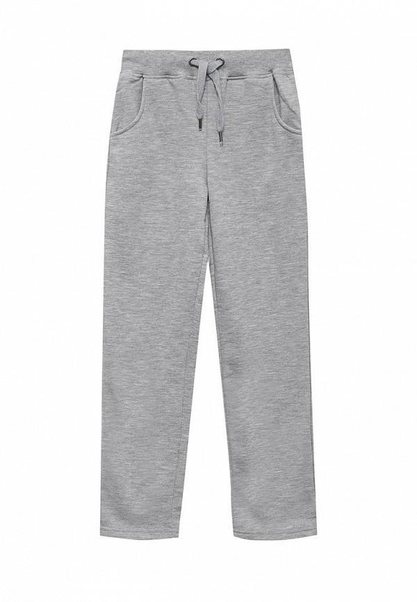 Спортивные брюки для мальчиков Modis M171S00192