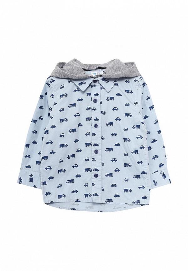 Рубашка Modis (Модис) M171K00453