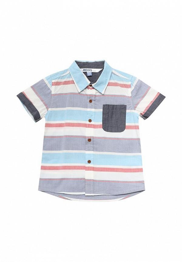 Рубашка Modis (Модис) M171K00335