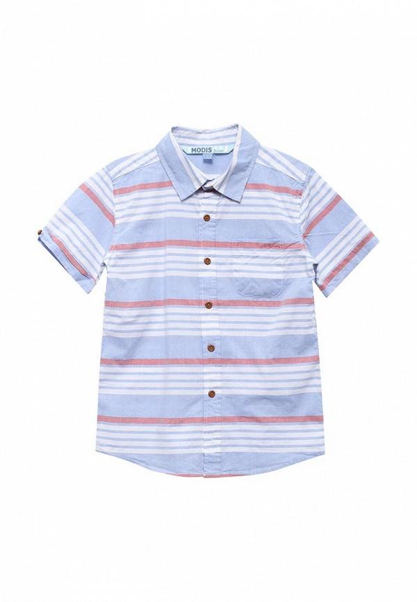 Рубашка Modis M171K00338