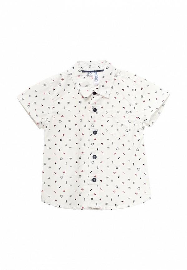 Рубашка Modis (Модис) M171K00523